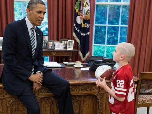 2013-04-29-president-obama-jack-hoffman
