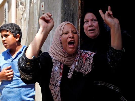 israel_airstrike