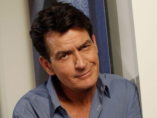 Sheen on Murray