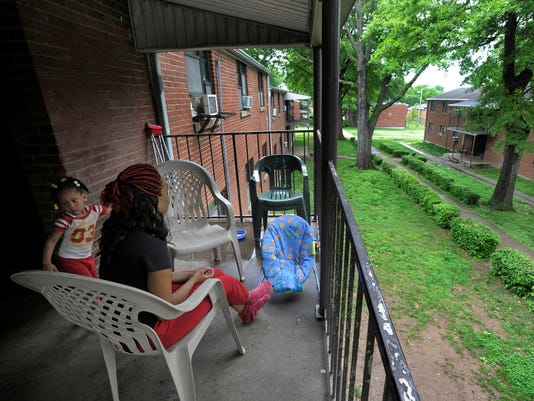 GAN MIXED INCOME HOUSING 051613