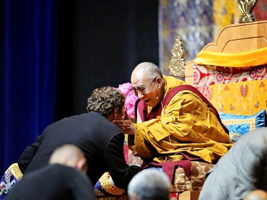 gan dalai lama.jpg
