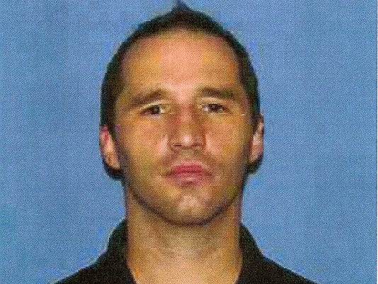 Tupelo Police Department >> Mississippi man indicted in ricin letters case