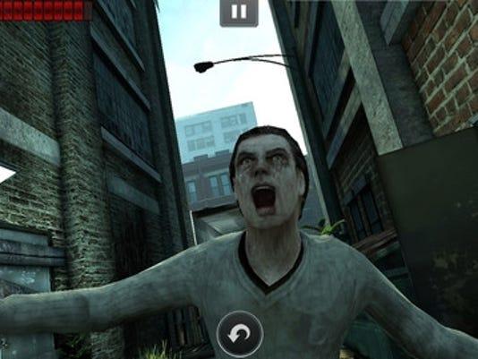 worldwarz_screenshot1