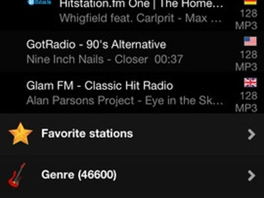 audialsradio_screenshot1