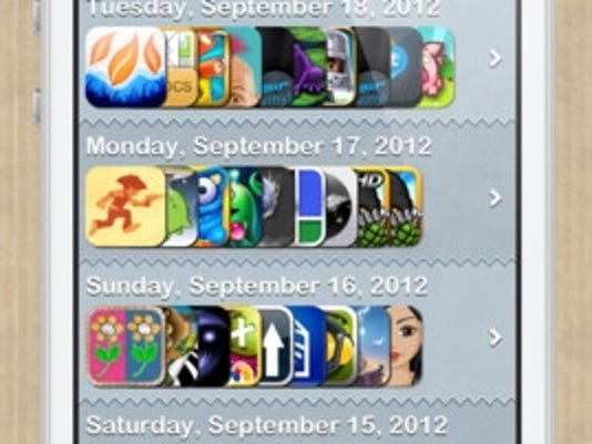 appsgonefree_screenshot1