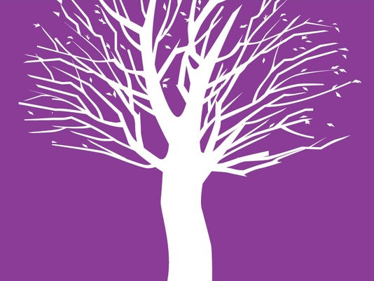 Royal Family Tree promo art
