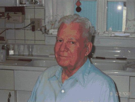 yoursaw 2008
