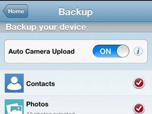 iDrive_screenshot1