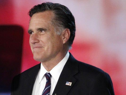 Second look: romney.jpg