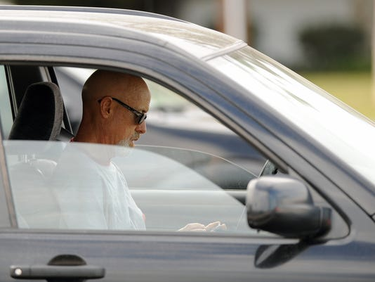 XXX_DISTRACTED-DRIVERS171_500938355.jpg