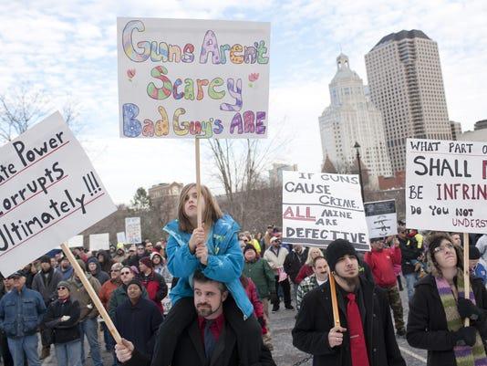 gunprotestt.jpg