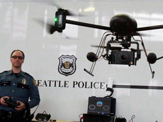 policedronee.jpg