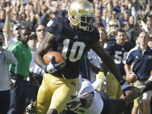 2012-09-12-notre-dame-acc-football-schedule