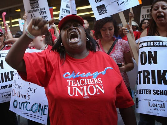 teachers-strike-wednesday