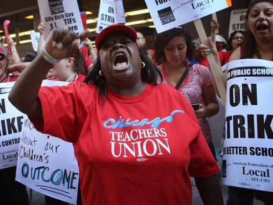 teachers-strike-wednesday
