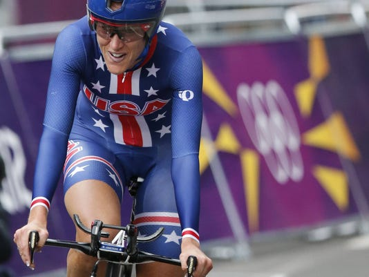 2012_09_12_kristin_armstrong_time_trial_olympics