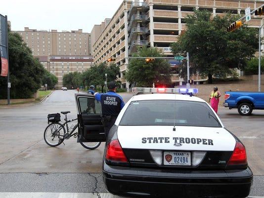 bomb-threat-campuses