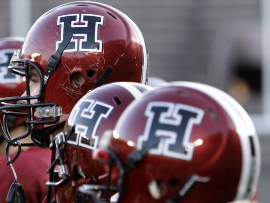 2012-09-15-Harvard-football