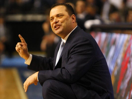 2012-09-15-billy-gillispie