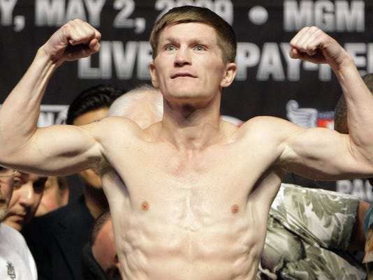20120-09-15-ricky-hatton-father-arrested