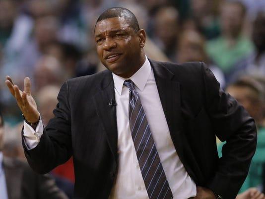 Doc River Celtics