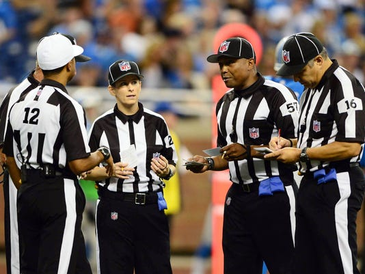 9-17Replacement refs