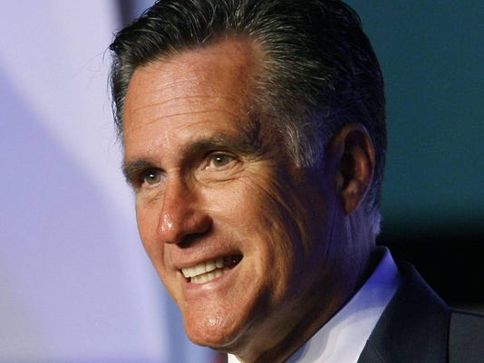romney_commerce
