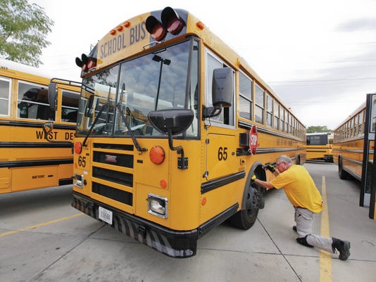 bus-inspections