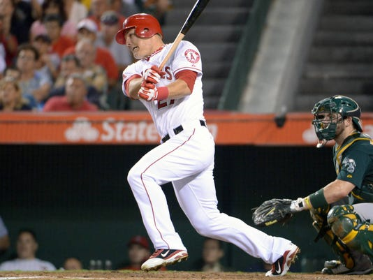 2012-09-20-mike-trout