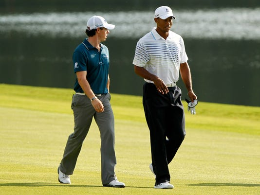 9-20-12 Tiger-Rory Round 1 2