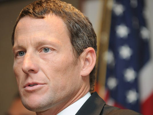 2012_09_21_lance_armstrong_uci_congress