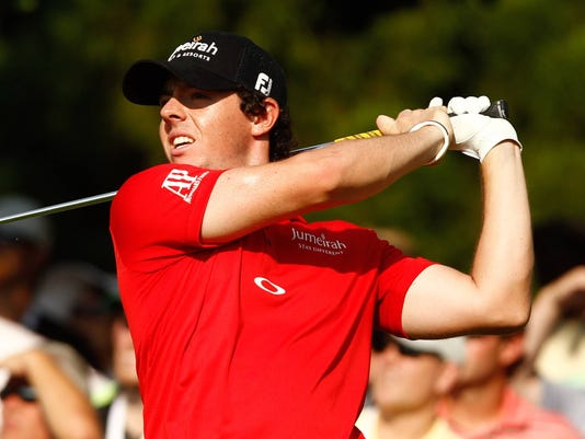 9-23-14 Rory and Sunday scenarios