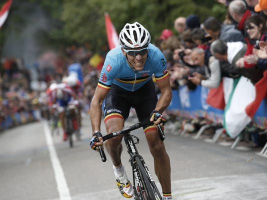 2012_09_23_philippe_gilbert_cycling_worlds_road_race