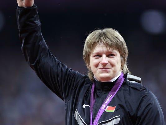 2012_09_25_shot_put_doping_test