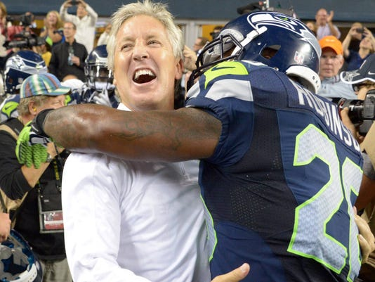 2012-09-25-seahawks-packers-pete-carroll