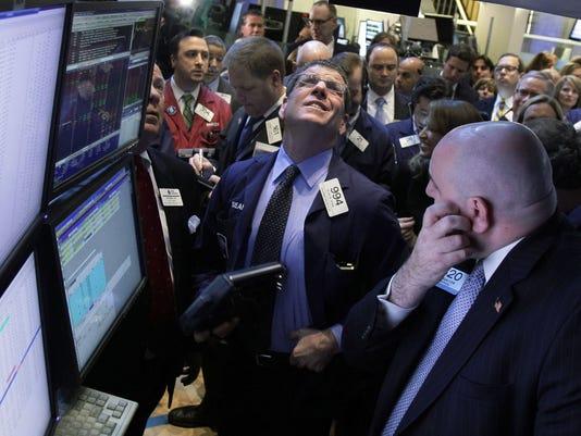 stocks926