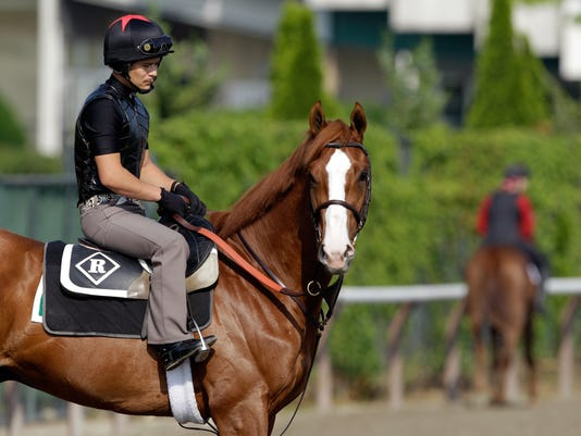 2012_09_26_shackleford_breeders_cup_tuneup