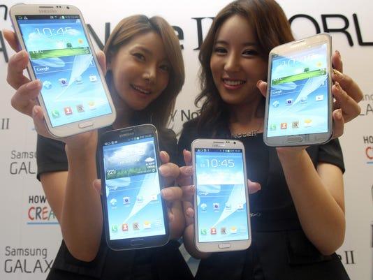 women mobile games