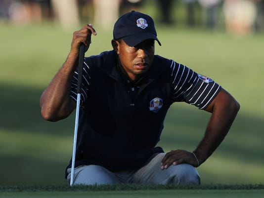 2012-9-29 tiger sunday pairings revise