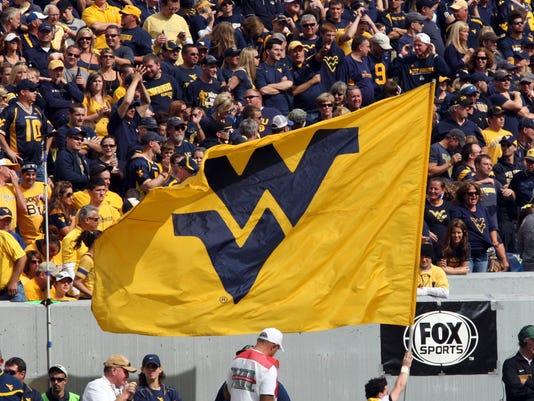 2012-09-30-west-virginia-flag