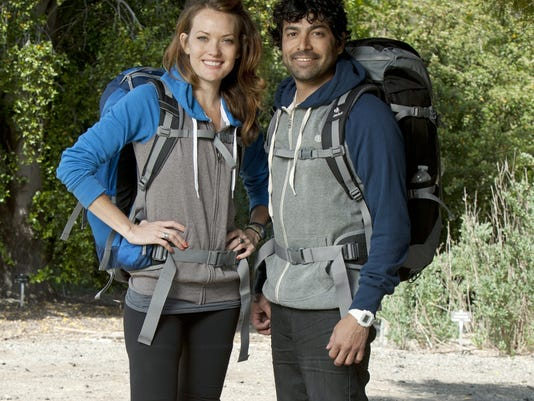 2012-09-30-amy-purdy-snowboard-amputee