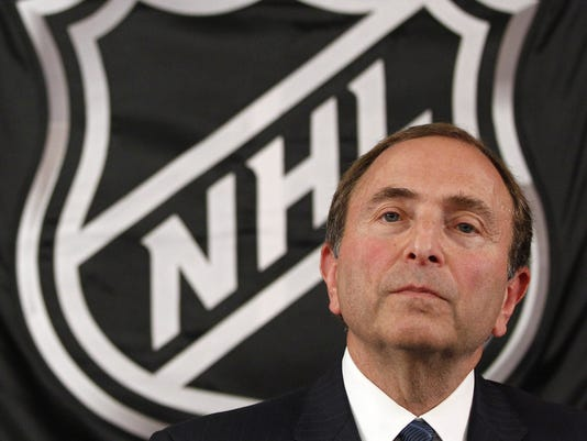 gary-bettman-nhl-lockout