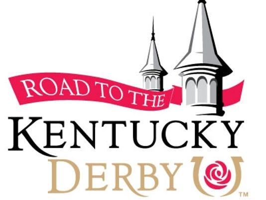 2012-10-01-derby-standings