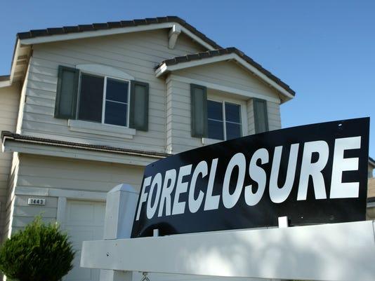 housing foreclosure.jpg