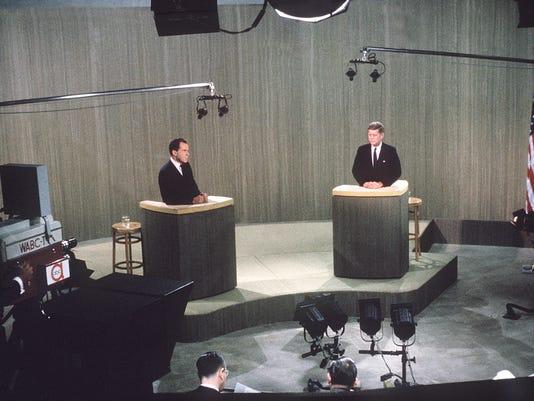 historicdebate