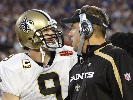 10-3-12=sean-payton-drew-brees