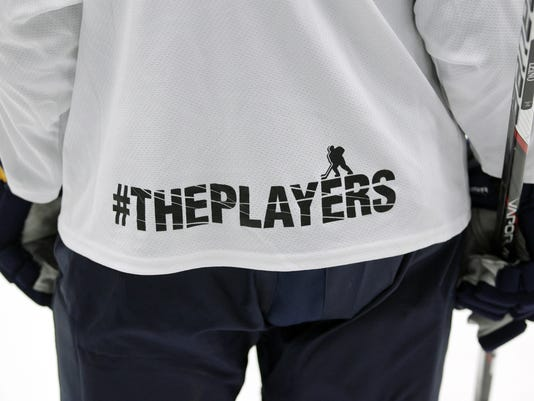2012-10-03-the-players