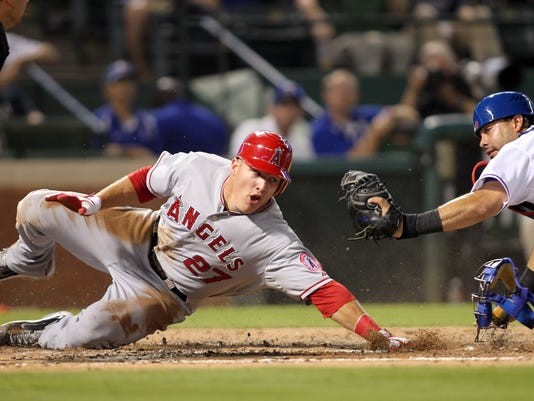 2012-10-03-mike-trout-slide