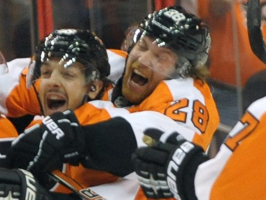 2012-10-04-briere-giroux