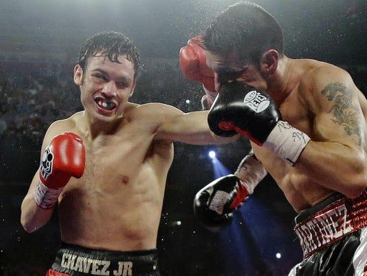 2012-10-05-julio-cesar-chavez-jr-fined-
